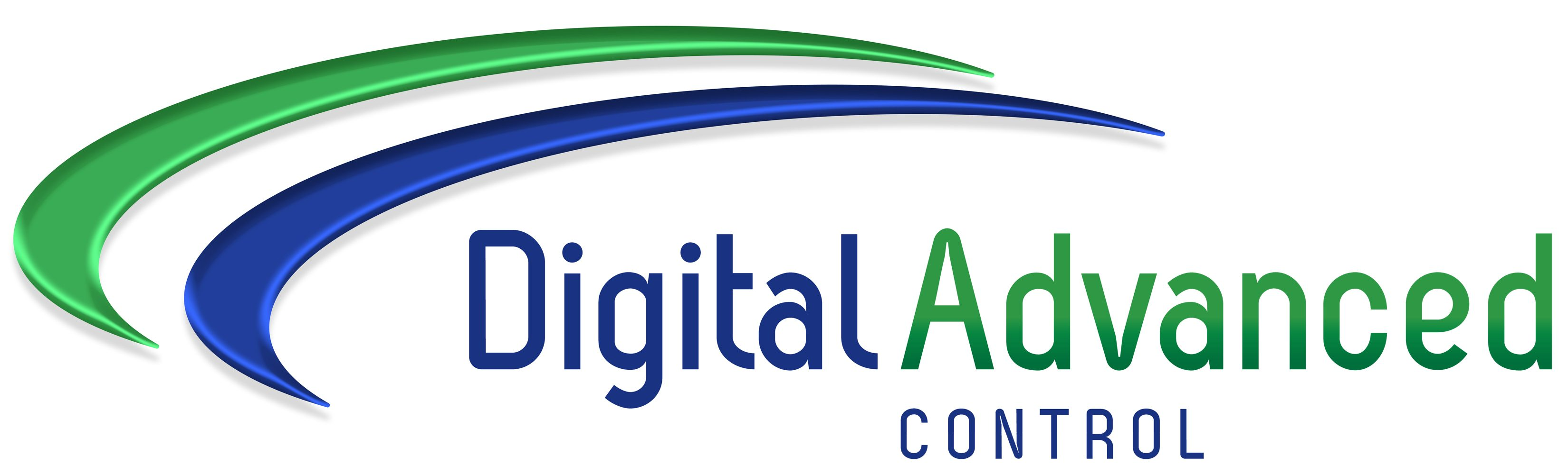 Digital Advanced Control